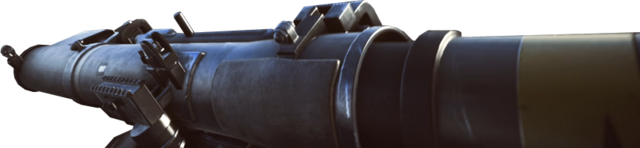 File:BF4SMAWFull.png