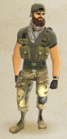 File:BFH Tier 1 Elite Front.png