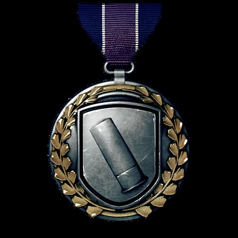 File:BF3 Shotgun Medal.png