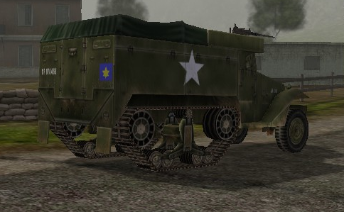 File:CA.M3 Half-track.rear.BF1942.png