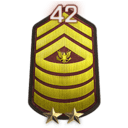 File:Rank 42.png