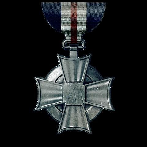 File:BF3 3rd MVP Medal.png