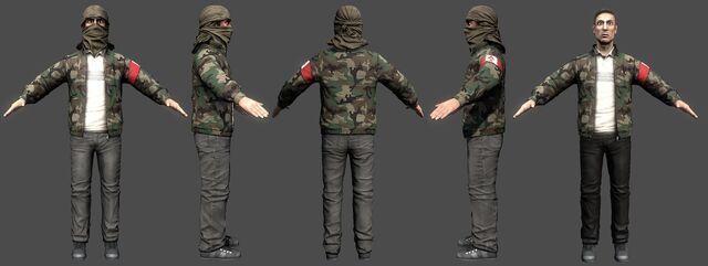 File:PLR Insurgent 1.jpg