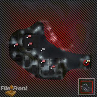 File:Maps sf 3 2.jpg