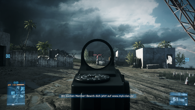 File:BF3 Kobra Zoom Level.png