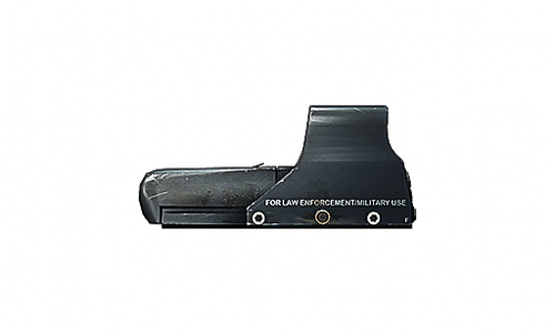 File:BF3 eotech 500x301.png