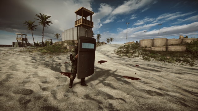 File:BF4 Shield 3pstanding.png