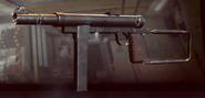 BFHL M45 model