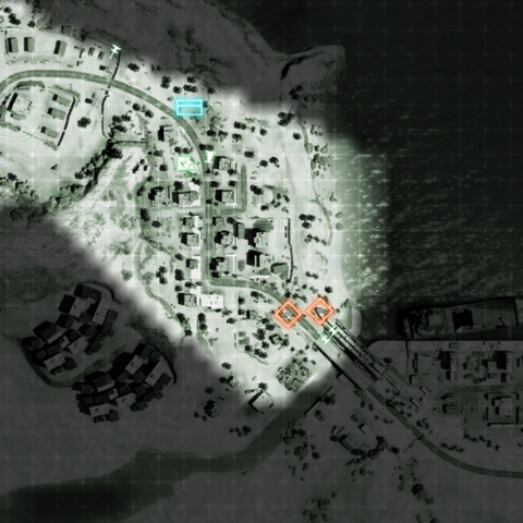 File:Arica Harbor Third Stage.png