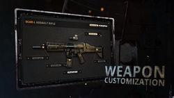 Battlefield Play4Free Customization.png