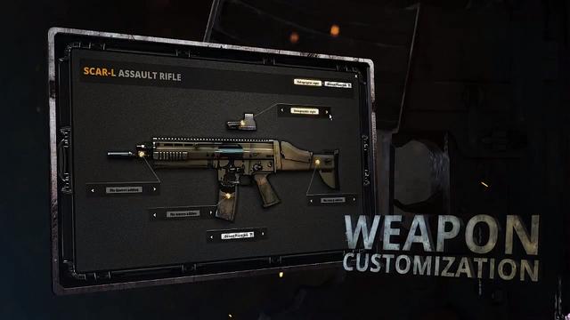 File:Battlefield Play4Free Customization.png