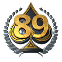 File:Rank89.png