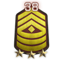 File:Rank 38.png