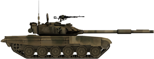 File:T90SideView.png