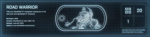 File:BF3 EG Road Warrior Battlelog Icon.jpg