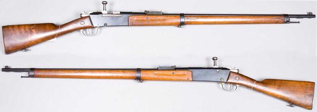 File:Lebel Model 1886 IRL.JPG