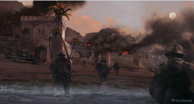 File:Battlefield-1-12.jpg