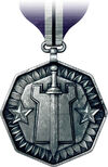 Conquest Medal.jpg