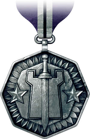 File:Conquest Medal.jpg