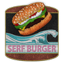 File:Serf Burger Patch.png