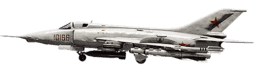 File:BF4 q5.png