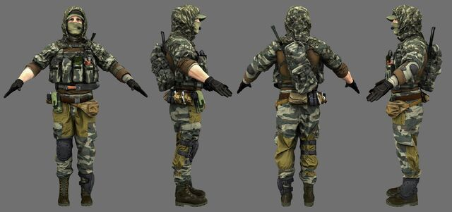 File:Bf4 ru mp recon by luxox18-d72bbj0.jpg