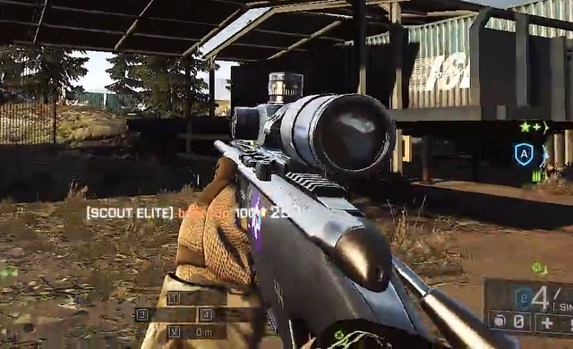 File:Scout Elite First Person BF4.png