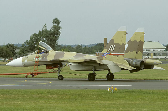 File:Sukhoi Su-37.jpg