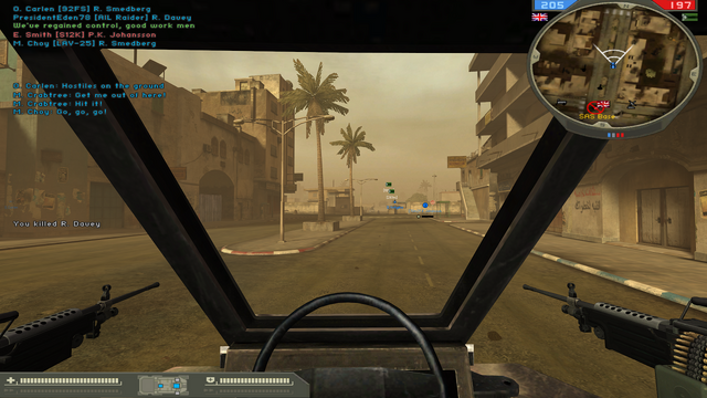 File:AIL Raider BF2 driver.png