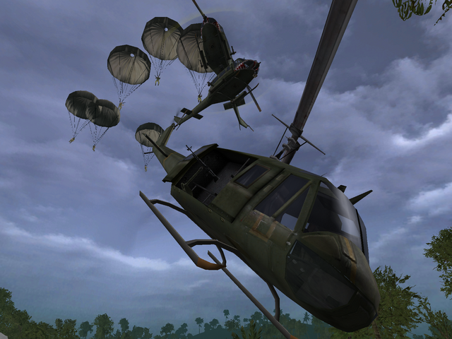 File:BFV RIDE OF THE VALKYRIES NYUH-HERPADERP.png