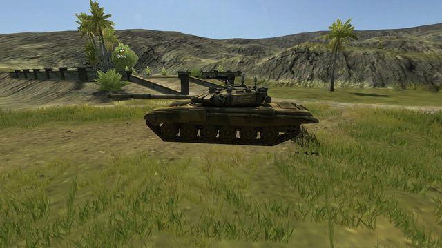 File:BF2 T90 side.png