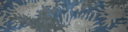 BF4 Starburst Naval Paint