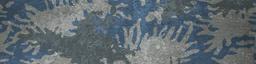File:BF4 Starburst Naval Paint.png