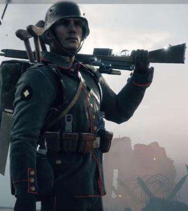 Battlefield-1-Medic-Class-2