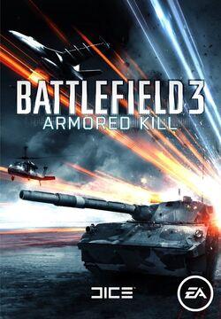 ArmoredKill