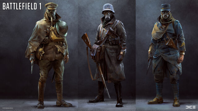 File:BF1 soldiers concept.jpg