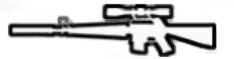 File:BFV M16SNIPER ICON.png