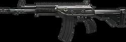 Bf4 galil ace23