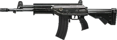 File:Bf4 galil ace23.png