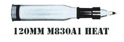 M830A1HEAT-0