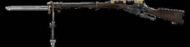 File:Russian 1895 Sniper.png
