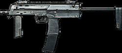 Battlelog-mp7