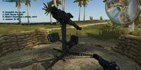 Anti-Aircraft (Battlefield 2)