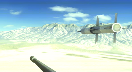 File:BF3VehicleTOWMissile.png