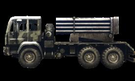 BF3BL BM-23