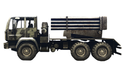 File:BF3BL BM-23.png