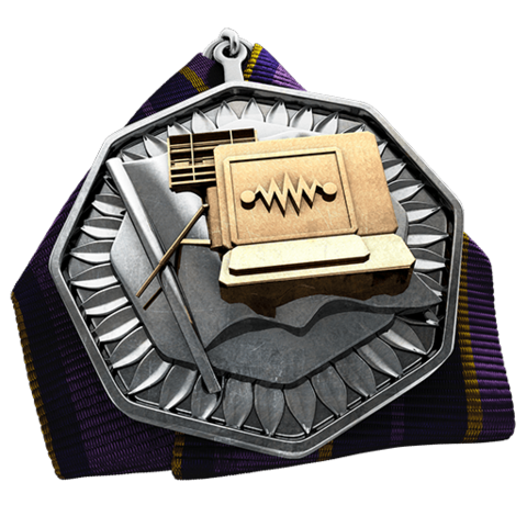 File:Chainlink Medal.png