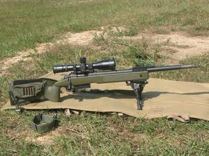 M-40A5