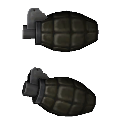 File:Royalgrenade.png