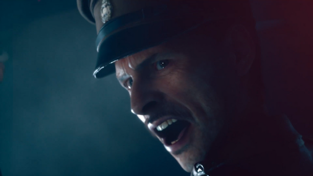 File:BF1 Tank Commander Single Player.png